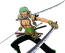 avatar_st-claude