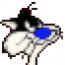 avatar_stephen_t