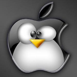 avatar_syntaxterror