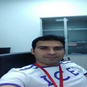 avatar_talhakamran2006