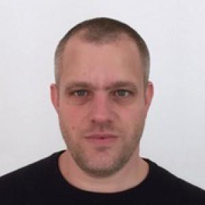 avatar_tamberg