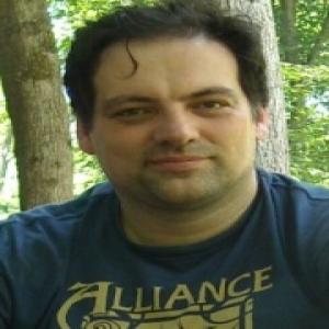 avatar_temucin