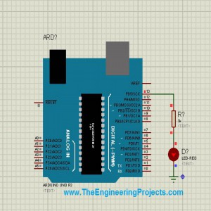 Arduino uno library for proteus 8.1 free download