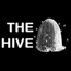 avatar_thehive