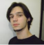 avatar_tonnytg