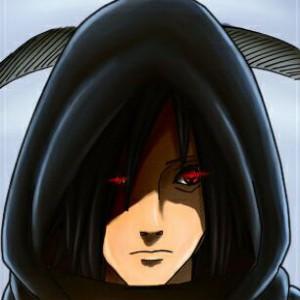 avatar_uchihacfc