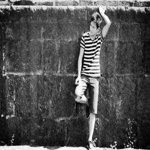 avatar_urbanmiles