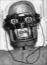 avatar_vAx