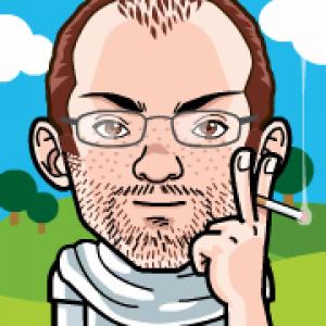 avatar_victorjam