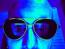avatar_vidi