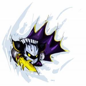 avatar_viperML