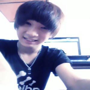 avatar_voquang98760