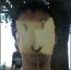 avatar_waiman
