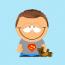 avatar_waxmuth