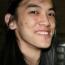 avatar_wes06