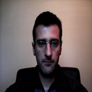 avatar_wfranco