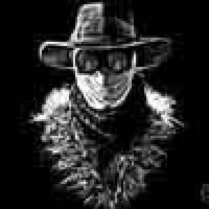 avatar_wiseman