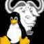 avatar_wsnicky