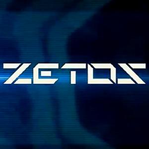 avatar_z3t0