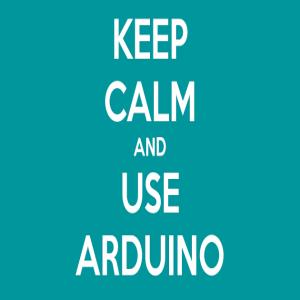 Arduino iostream download