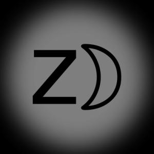 avatar_zeptomoon