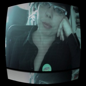 avatar_zromano