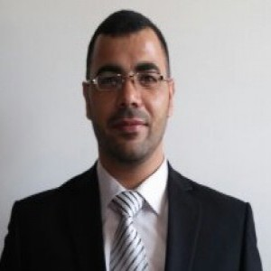 avatar_zuhdi